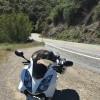 3/29 Ride