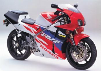 Rvf 199401