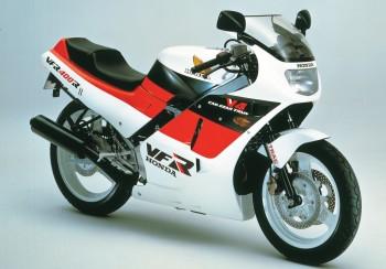 vfr400r 198603