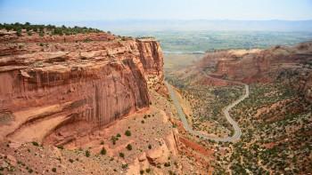 041 Colorado Ntl Mon
