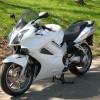 2005 VFR800