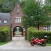 huisdoorn1110632  0