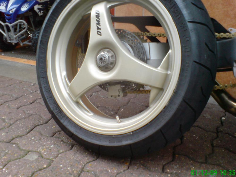 post-5025-0-88883800-1295307726_thumb.jp
