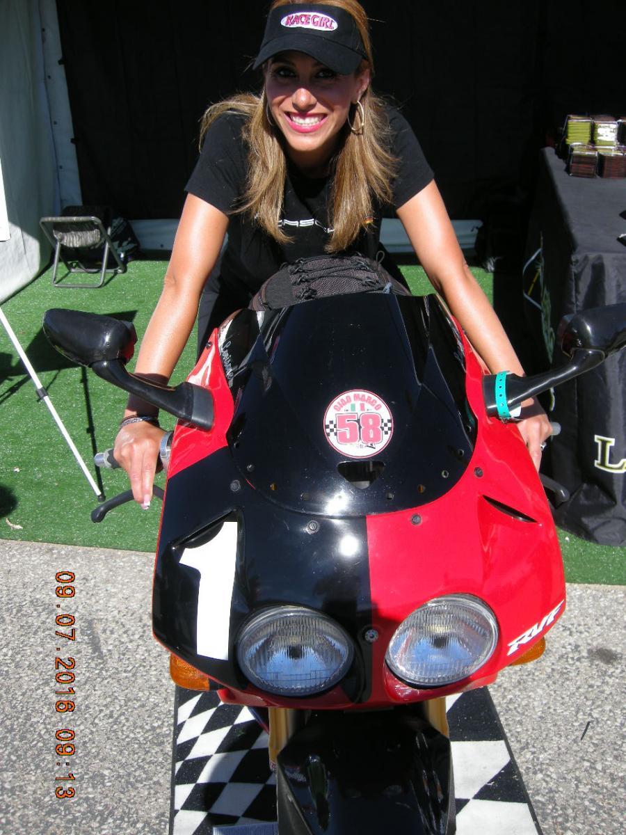 RacerGirl.JPG