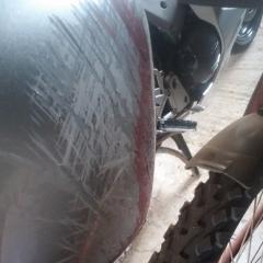 crash damage 2