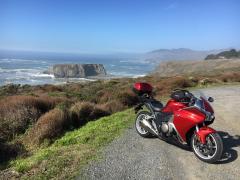 November Ride