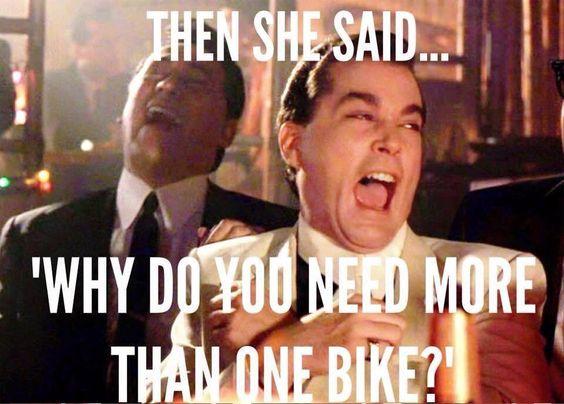 then she said....jpg