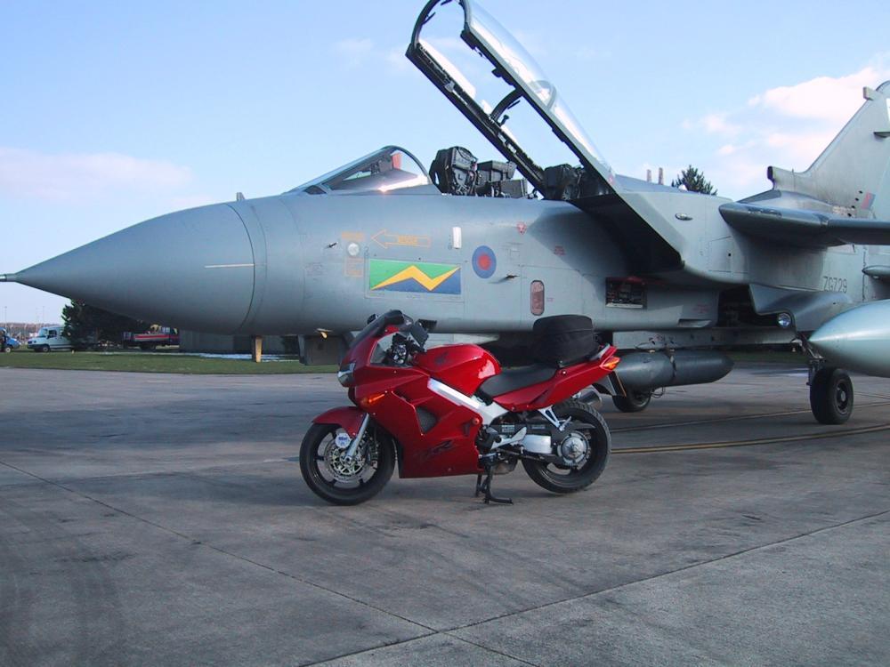 Bike & GR4.JPG