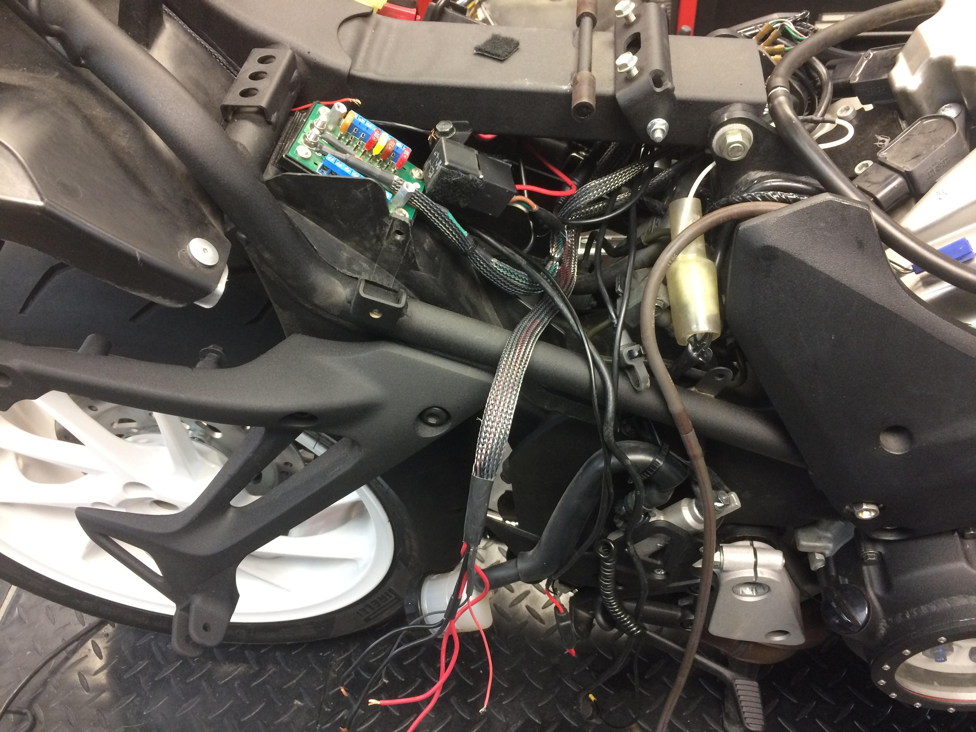 appealing 2001 honda rc51 wiring diagram gallery best image wire 99 honda  rc51 breathtaking 2000 honda