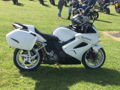 Final Phillip Island Bike