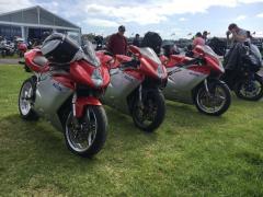 Phillip Island Bikes 4
