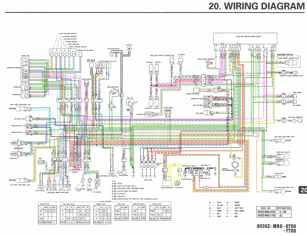 VFR Wiring Layers hires full (2).png