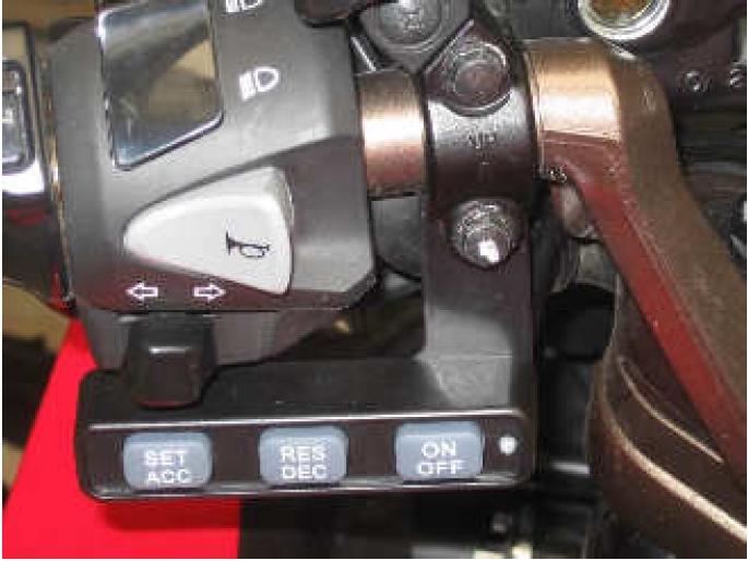 PrintScreen020.jpg