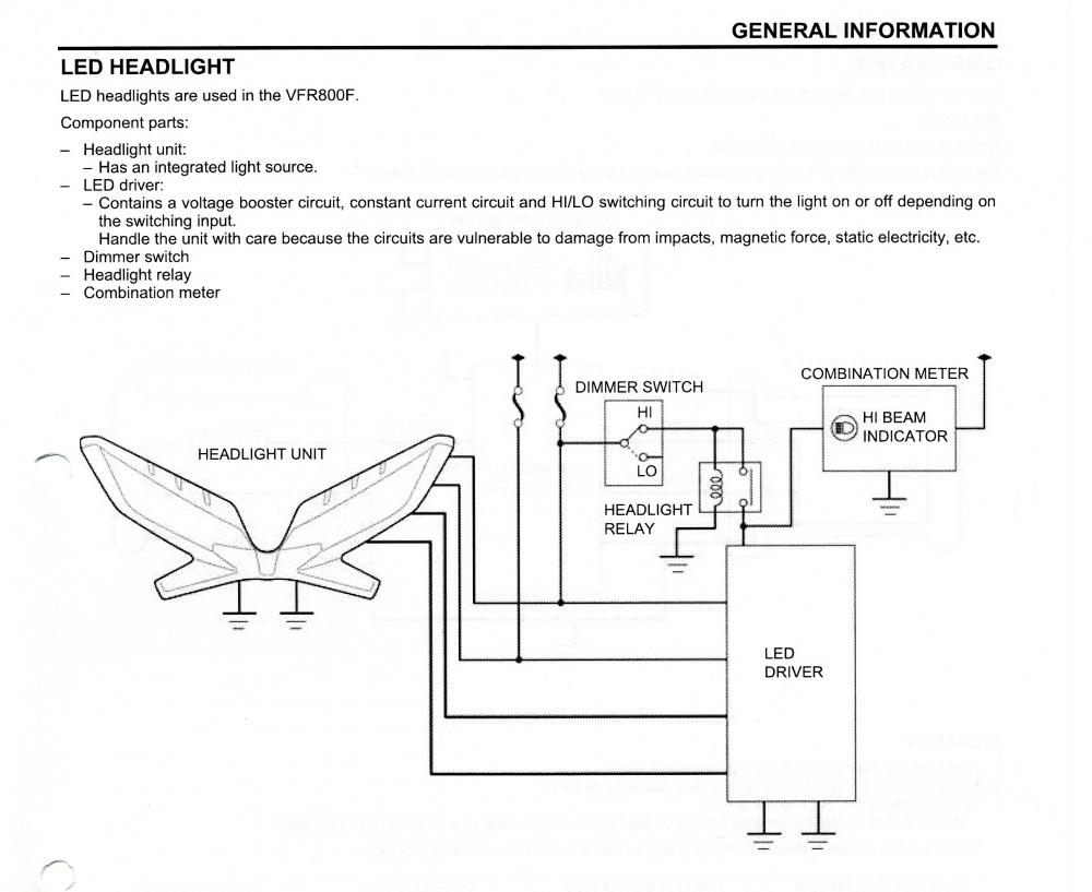 VFR_Headlights001.jpg