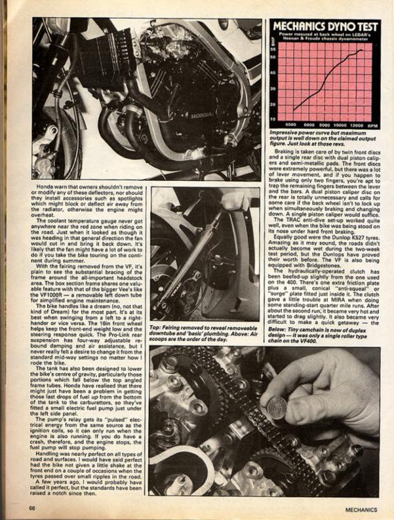 mechanicsmagazinejuly84vf500f2pg4.jpg