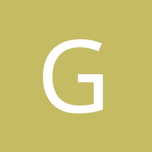 GatorGreg