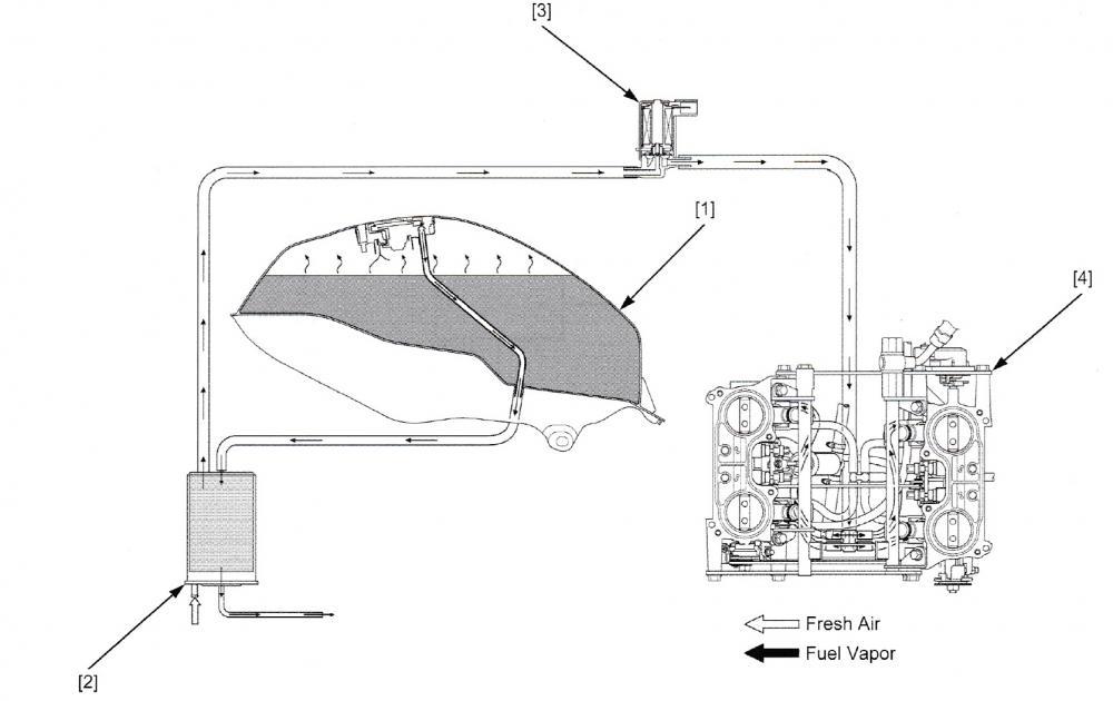 VFR800F-evap-1.jpg
