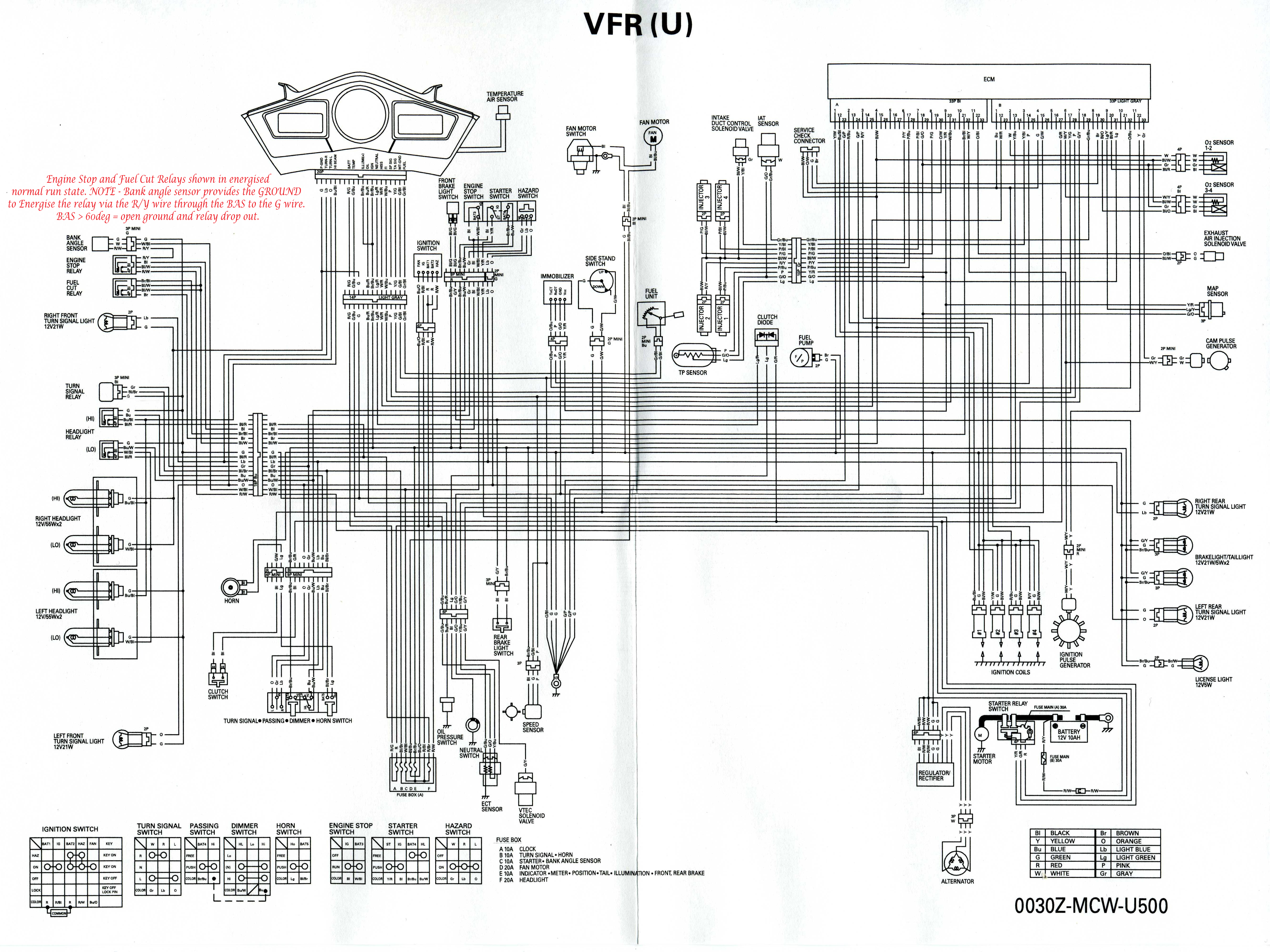 Honda Vfr Wiring Diagram Library Imgs In Addition Emergency Exit Light Circuit001