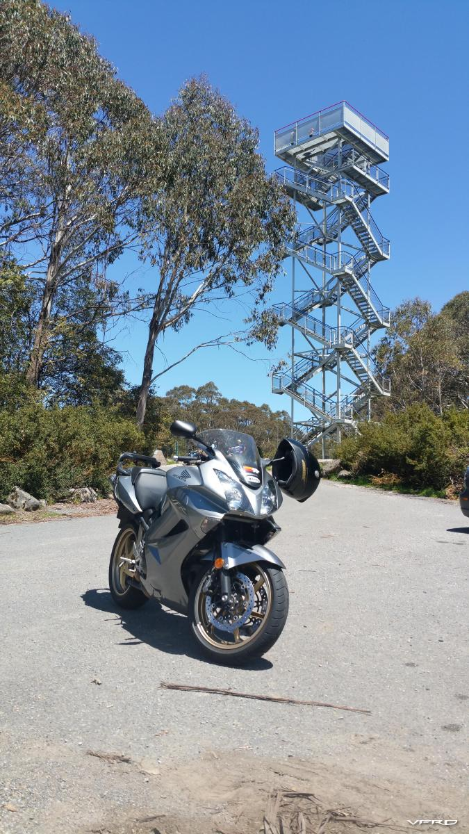 20171112_Mt Donna Lookout 03.jpg