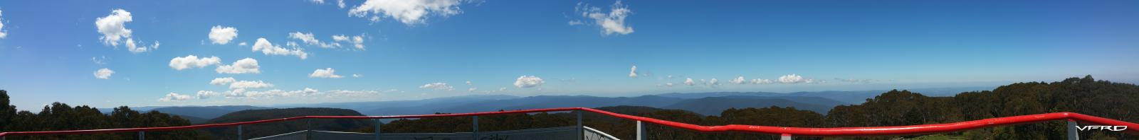 20171112_Mt Donna Lookout 05.jpg