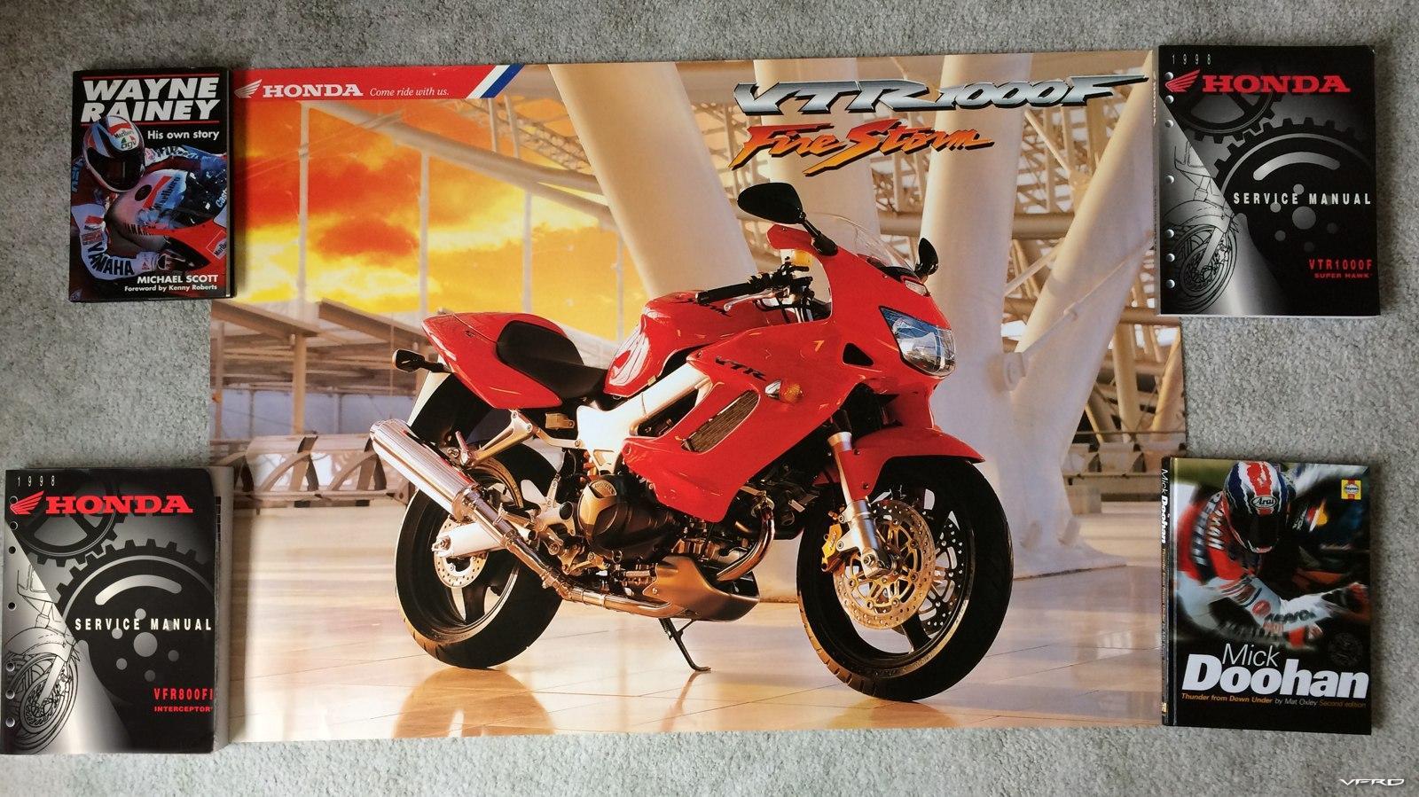 VTR1000F-Firestorm.jpg
