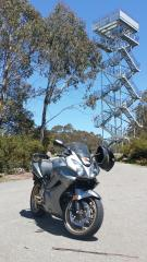 20171112_Mt Donna Lookout 02.jpg