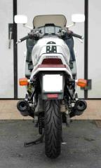 rear RC24