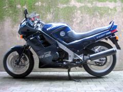 blue_RC24