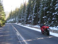 Trail Ridge 2.JPG