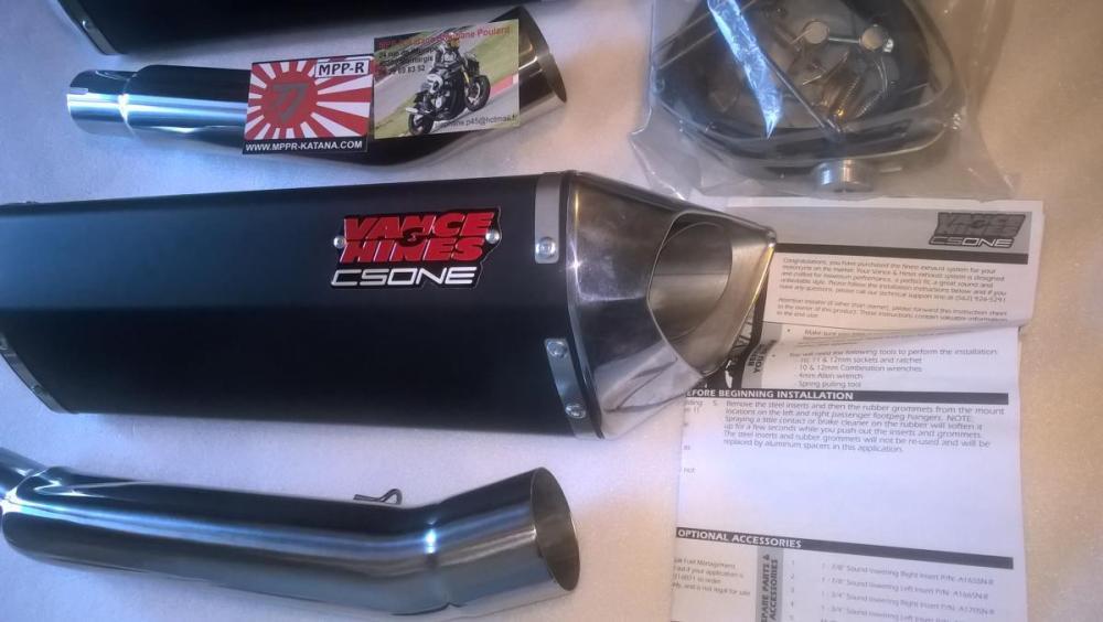 Vance-Hines-CS-One-double-silencieux-echappement-Suzuki-1300-GsxR-Hayabusa-0.jpg