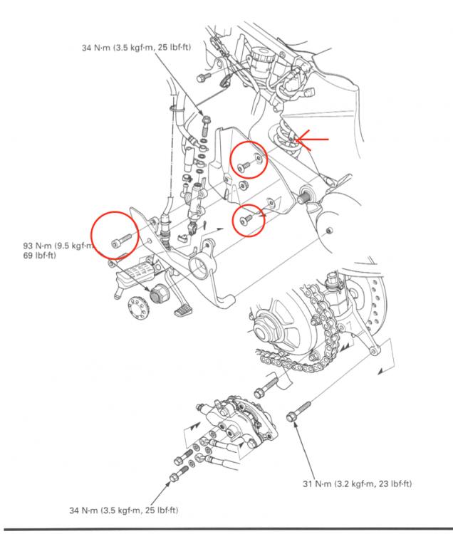 5th Gen brake pedal.png