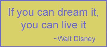 dream-it-live-it.jpg.d8c16c2f72c44f70134ebe0bedca71c5.jpg