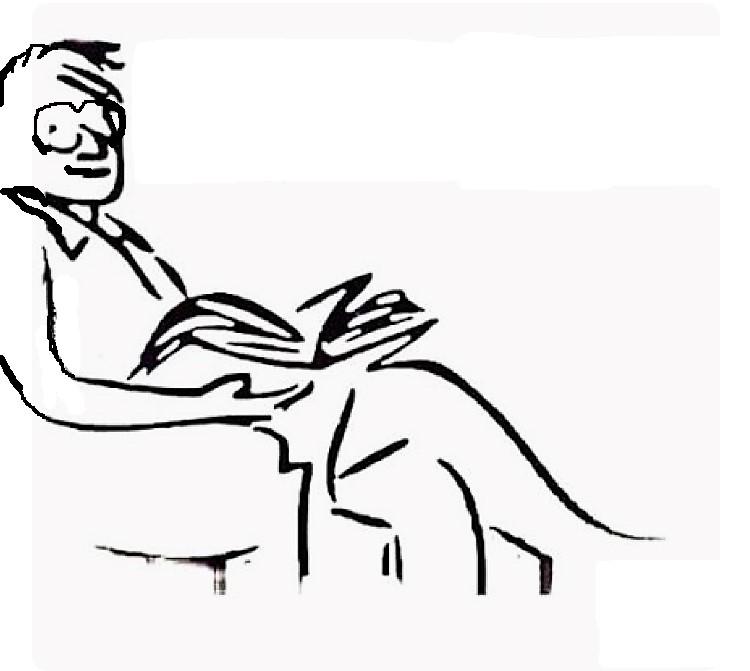Read a book.jpg