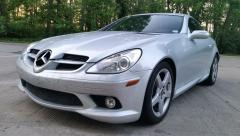 SLK Knoxville Top Up.jpg