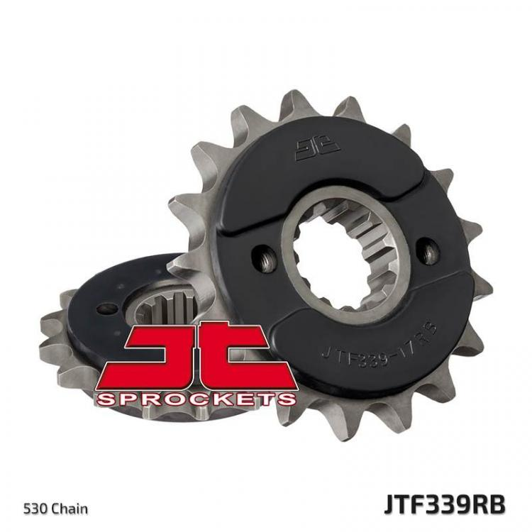 9CDE43E4-F1B7-47C9-9248-7FD3E0AE5BF2.jpeg