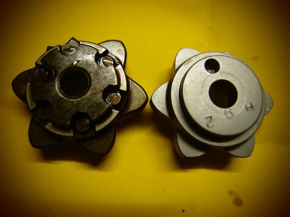 clutch8.thumb.jpg.1ed5ab0d56cbc147b496bf9d73aeb948.jpg