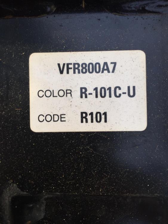 95B84F0F-DD6E-4DBF-AEEF-EDAC99BF46F1.jpeg