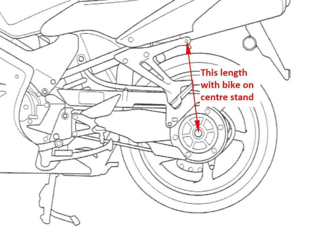 vfr800-rear-droop.thumb.jpg.e0999c92f15eb4f4fc6673e3cc8a89f4.jpg