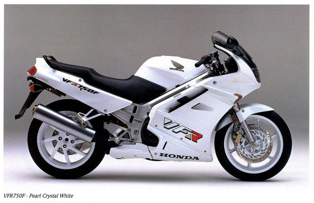 1993_VFR750_white.thumb.jpg.78a93430dfc8b8a42dc9926258a3b67c.jpg