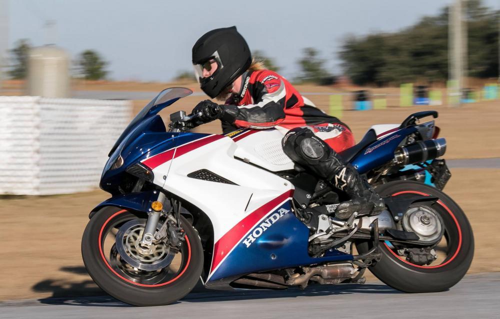 VFR racing.jpg