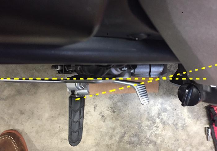 brake_pedal.jpg.a16d4f0f29bc75b55aaab17cbde41e86.jpg