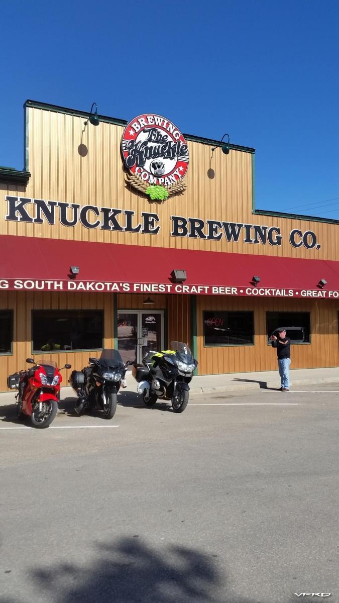 Knuckles Brewery Sturgis.jpg