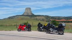 Devils Tower 2.jpg