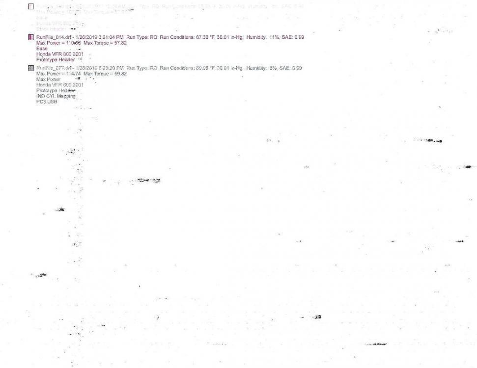 137178045_Attackpeakhp2012619.thumb.jpg.13c1a70e5d2693850071826d55762719.jpg