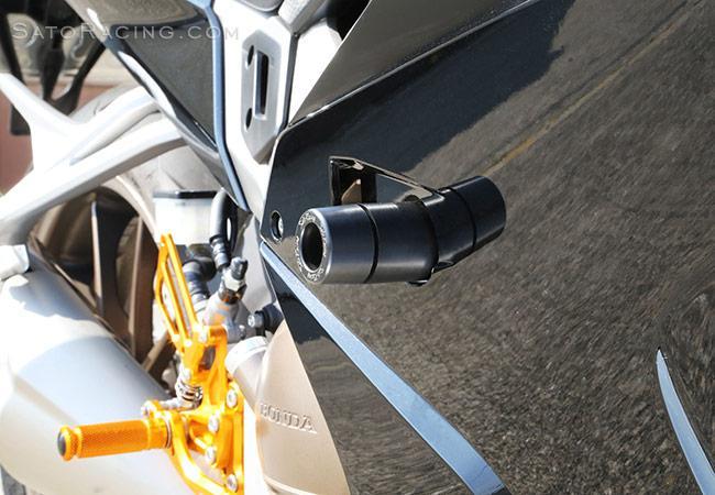 H-VFR814FS_R1.jpg