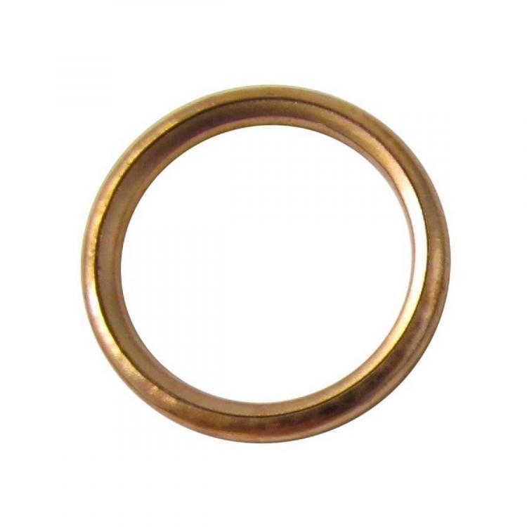 copper-EX-gaskets.thumb.jpg.1a9d8aa2acf2915b623e3698706abeb1.jpg