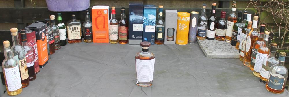 whisky2019.thumb.jpg.c8d17f497cabfaab17f1fed35d227835.jpg