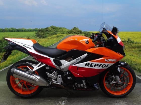 VFR800FE Repsol.jpg