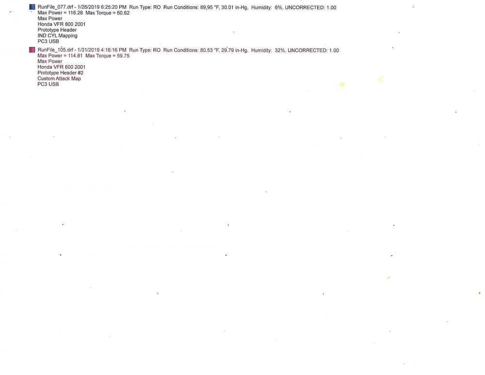 8800AAED-4B1F-4193-9C8B-D37000977039.jpeg