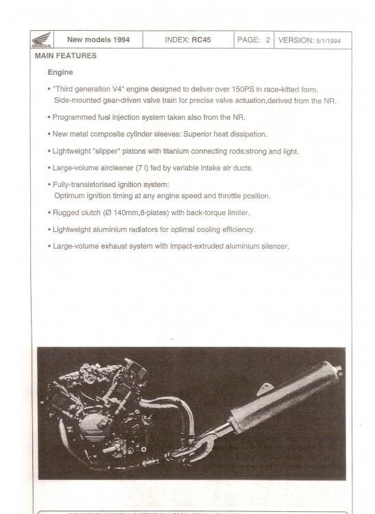 HondaRC45DesignGoals4.jpg